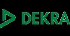 Reiner Sinnigsohn arbeitet im Auftrag der DEKRA